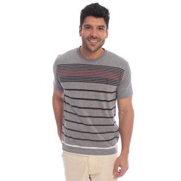 camiseta-aleatory-masculina-listrada-higher-modelo-1-