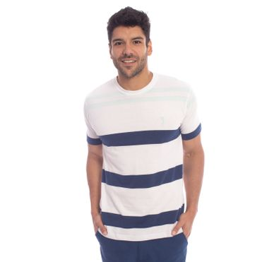 camiseta-aleatory-masculino-listrada-canvas-modelo-5-
