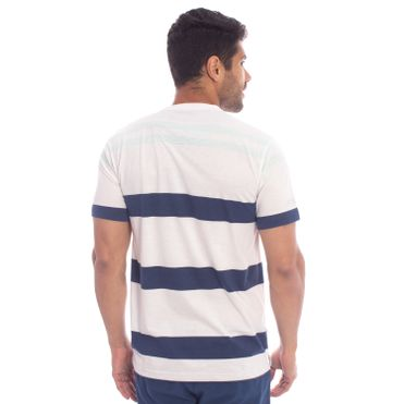 camiseta-aleatory-masculino-listrada-canvas-modelo-6-
