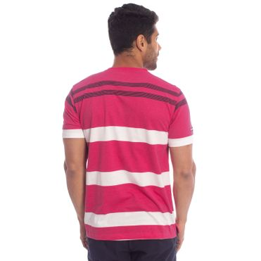 camiseta-aleatory-masculino-listrada-canvas-modelo-2-