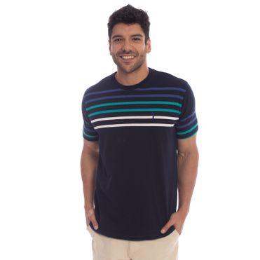 camiseta-aleatory-masculina-listrada-amenic-modelo-5-