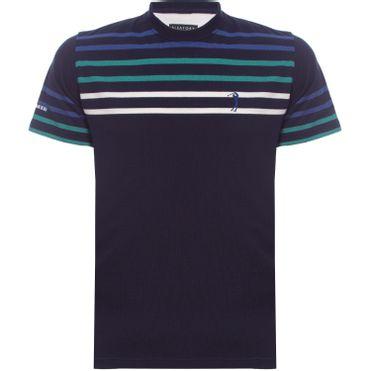 camiseta-aleatory-masculina-listrada-amenic-still-3-