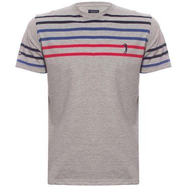camiseta-aleatory-masculina-listrada-amenic-still-1-