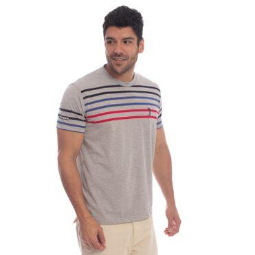 camiseta-aleatory-masculina-listrada-amenic-modelo-1-