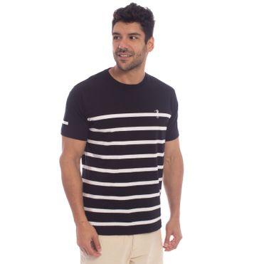 camiseta-aleatory-masculina-listrada-ghost-modelo-1-
