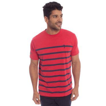 camiseta-aleatory-masculina-listrada-ghost-modelo-5-