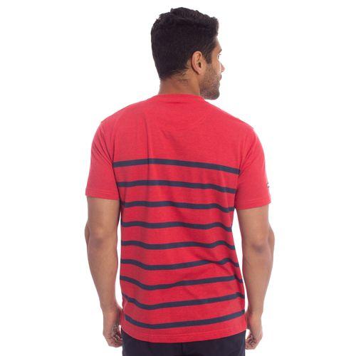 camiseta-aleatory-masculina-listrada-ghost-still-3-