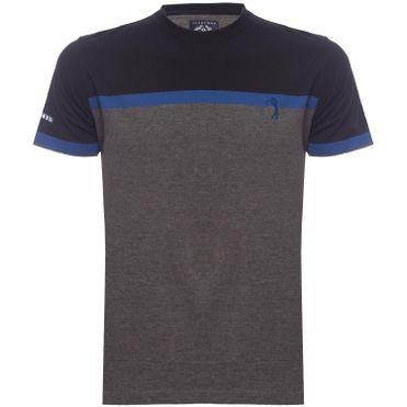 camiseta-aleatory-masculina-listrada-fresh-still-3-