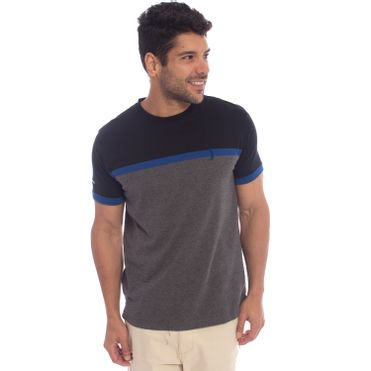 camiseta-aleatory-masculina-listrada-fresh-modelo-1-