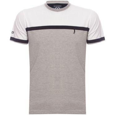 camiseta-aleatory-masculina-listrada-fresh-still-1-