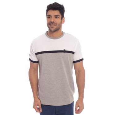 camiseta-aleatory-masculina-listrada-fresh-modelo-5-