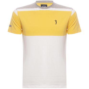 camiseta-aleatory-masculina-listrada-drop-still-1-