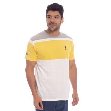 camiseta-aleatory-masculina-listrada-drop-modelo-5-