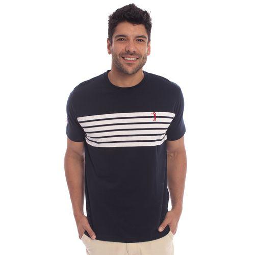 camiseta-aleatory-masculina-listrada-machine-still-3-