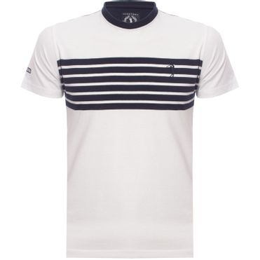 camiseta-aleatory-masculina-listrada-machine-still-1-