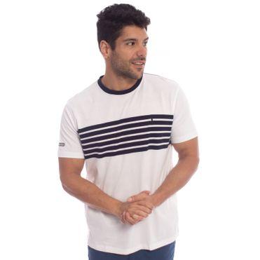 camiseta-aleatory-masculina-listrada-machine-modelo-5-