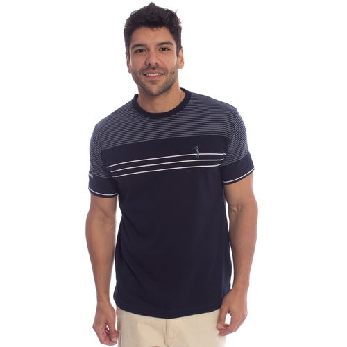 camiseta-aleatory-masculina-listrada-meet-still-3-