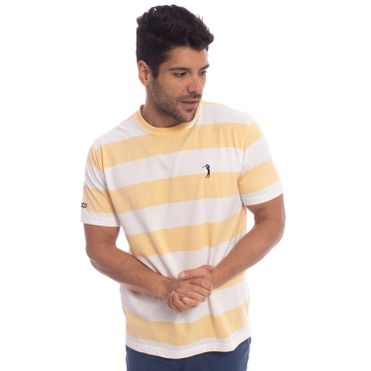 camiseta-aleatory-masculina-listrada-paradise-modelo-1-