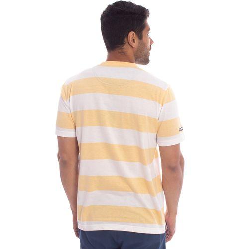 camiseta-aleatory-masculina-listrada-paradise-still-1-