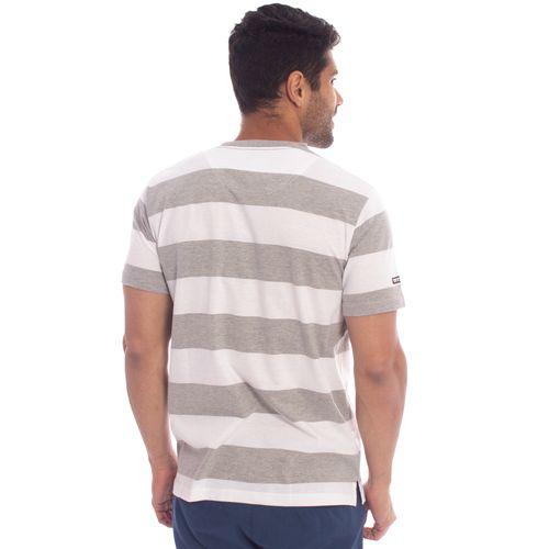 camiseta-aleatory-masculina-listrada-paradise-still-3-