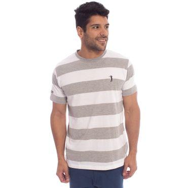 camiseta-aleatory-masculina-listrada-paradise-modelo-5-