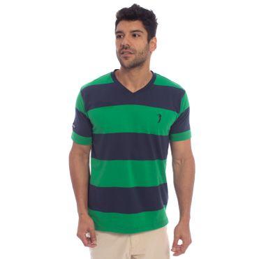 camiseta-aleatory-masculina-listrada-gola-v-mercury-modelo2018-5-