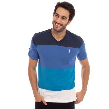 camiseta-aleatory-masculina-listrada-gola-v-deep-modelo-4-