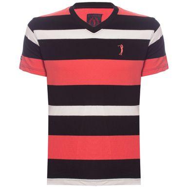 camiseta-aleatory-listrada-gola-v-cloud-still-2018-1-