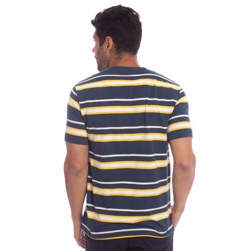 camiseta-aleatory-listrada-gola-v-mars-still-2018-3-