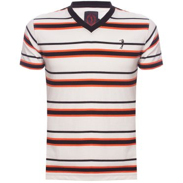 camiseta-aleatory-listrada-gola-v-mars-still-2018-1-