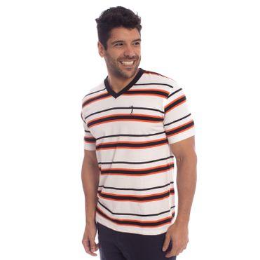 camiseta-aleatory-masculina-listrada-gola-v-mars-modelo-5-