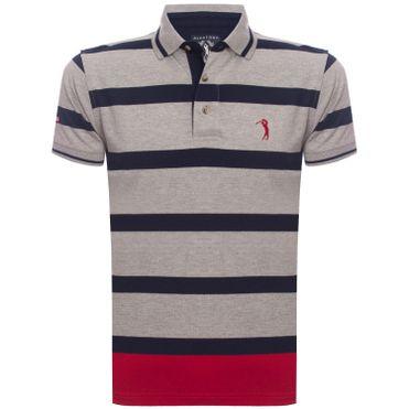 camisa-polo-aleatory-masculina-listrada-printed-still-3-