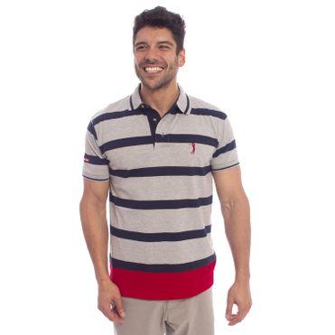 camisa-polo-aleatory-masculina-listrada-printed-modelo-5-