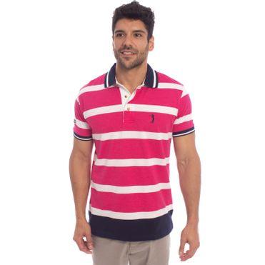 camisa-polo-aleatory-masculina-listrada-printed-modelo-1-