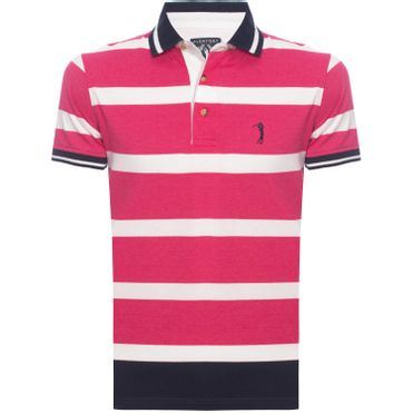 camisa-polo-aleatory-masculina-listrada-printed-still-1-