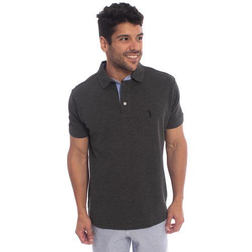 camisa-polo-aleatory-masculina-lisa-chumbo-2018-modelo-1-