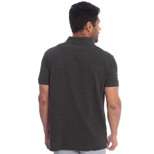 camisa-polo-aleatory-masculina-lisa-chumbo-2018-modelo-2-