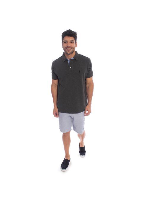 camisa-polo-aleatory-masculina-lisa-chumbo-2018-modelo-3-