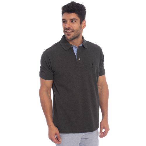 camisa-polo-aleatory-masculina-lisa-chumbo-2018-modelo-4-