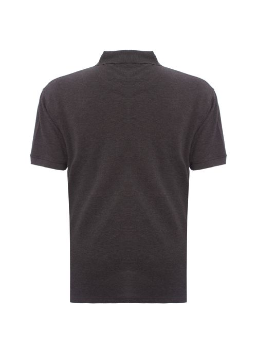 camisa-polo-aleatory-masculina-lisa-xgg-2018-still-16-