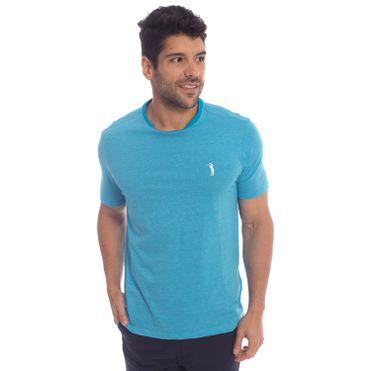 camiseta-aleatory-masculina-listrada-gola-trancada-modelo-9-