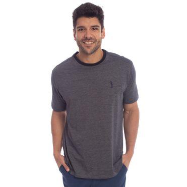 camiseta-aleatory-masculina-listrada-gola-trancada-modelo-5-