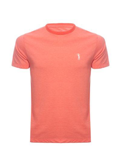 camiseta-aleatory-masculina-listrada-gola-trancada-still-2018-7-