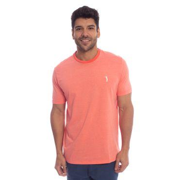 camiseta-aleatory-masculina-listrada-gola-trancada-modelo-1-