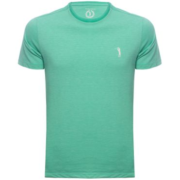 camiseta-aleatory-masculina-listrada-gola-trancada-still-2018-3-