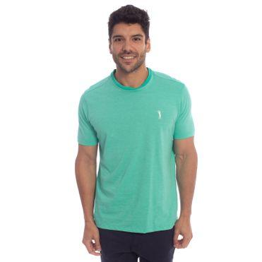 camiseta-aleatory-masculina-listrada-gola-trancada-modelo-13-