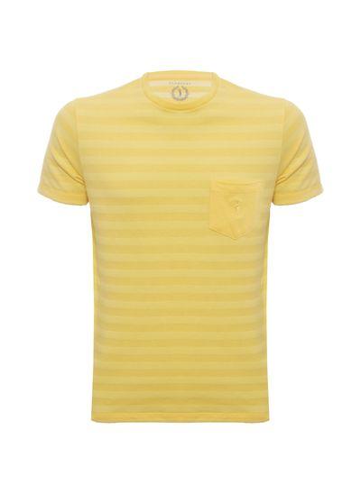 camiseta-aleatory-masculina-com-bolso-link-still-7-