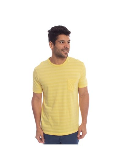 camiseta-aleatory-masculina-listrada-com-bolso-link-modelo-13-