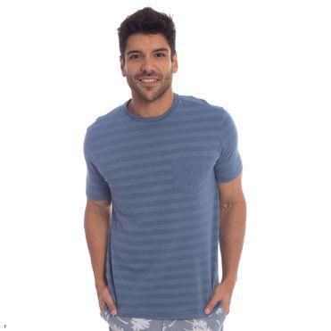 camiseta-aleatory-masculina-listrada-com-bolso-link-modelo-1-
