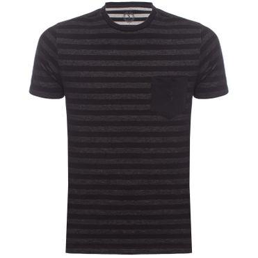 camiseta-aleatory-masculina-com-bolso-link-still-3-